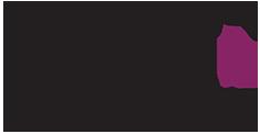 Logo Gentis
